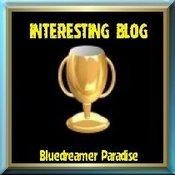 interesting blog
