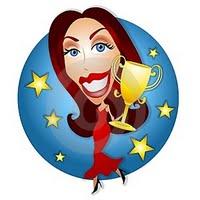 beauty-pageant-trophy-winner-thumb4882495