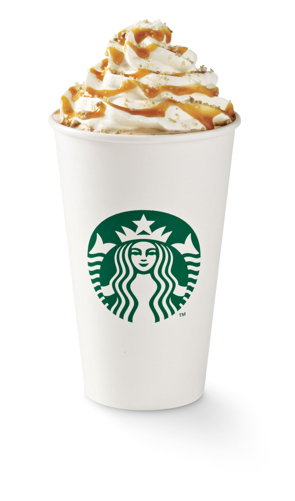 Starbucks Mocha Images - Reverse Search
