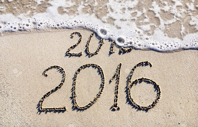 happy-new-year-pics-sand1